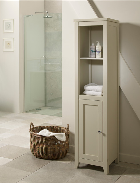 Marlborough Bathroom Cabinets Shelves South West By Laura Ashley Bathroom Collection