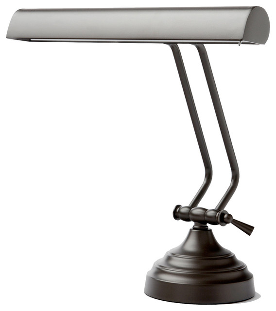 Cocoweb 12 inch shade desk lamp traditional lighting for 12 inch table lamp