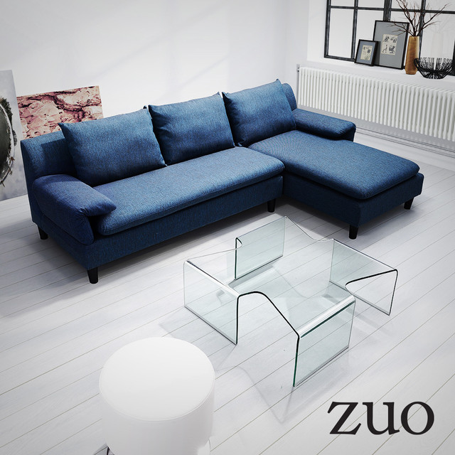 Zuo Modern March Coffee Table Modern Coffee Tables