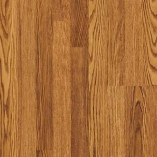 Newland Oak Laminate Flooring - Laminate Flooring - by Pergo