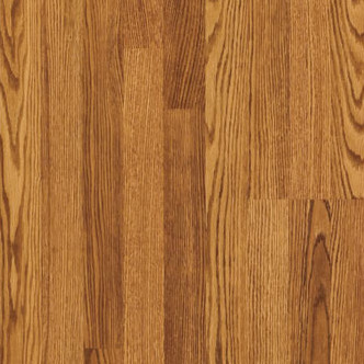 Newland Oak Laminate Flooring Laminate Flooring By Pergo