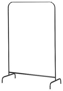 mulig bauhaus look kleiderst nder von ikea. Black Bedroom Furniture Sets. Home Design Ideas