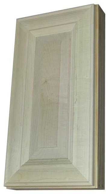 Flint series narrow on the wall cabinet 22 h x 11 w x 3 - Armadietti per il bagno ...