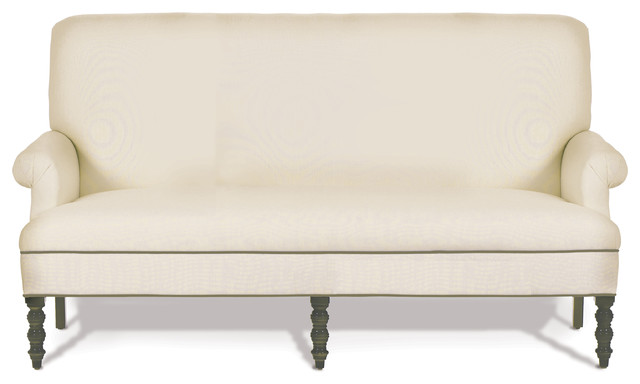Kravet Furniture Traditional Sofas Boston By Furn Sh