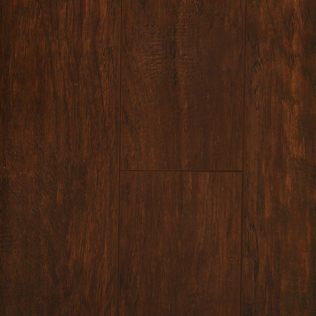 Top 28 Chestnut Laminate Flooring Bakersfield