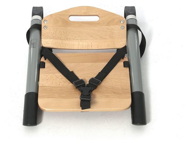 chaises hautes de cuisine alinea stunning table et chaises de cuisine alinea chaise galerie et. Black Bedroom Furniture Sets. Home Design Ideas