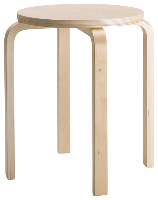 FROSTA Stool - IKEA - Bar Stools And Counter Stools - by IKEA