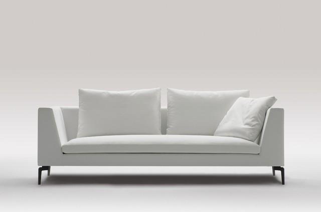 Alison Plus Sofa Contemporary Sofas Sydney By