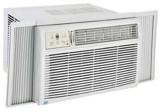 Modern electric for 18 window fans