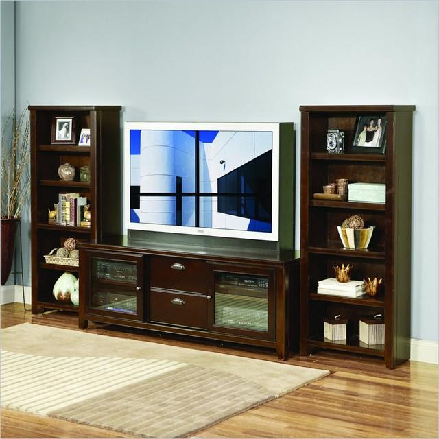 center furniture 1