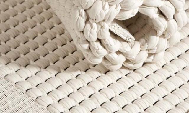 tapis rond scandinave garcon. Black Bedroom Furniture Sets. Home Design Ideas
