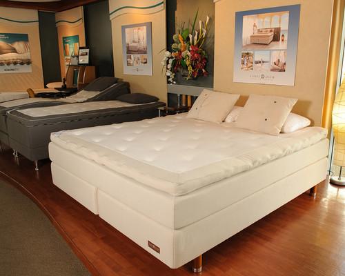 Ergo Bedroom