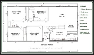 1800 sq ft home for 1800 sq ft piano piano aperto