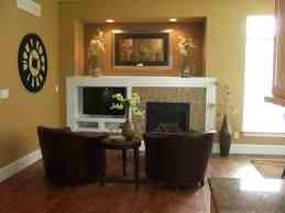 Staged With Trends Roseland NJ US 07068