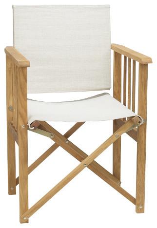 africa structure de fauteuil pliant moderne chaise pliante de jardin par habitat officiel. Black Bedroom Furniture Sets. Home Design Ideas