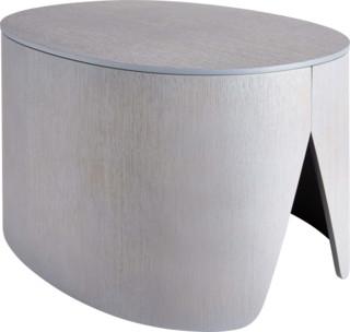tipi table basse modern couchtische von habitat officiel. Black Bedroom Furniture Sets. Home Design Ideas