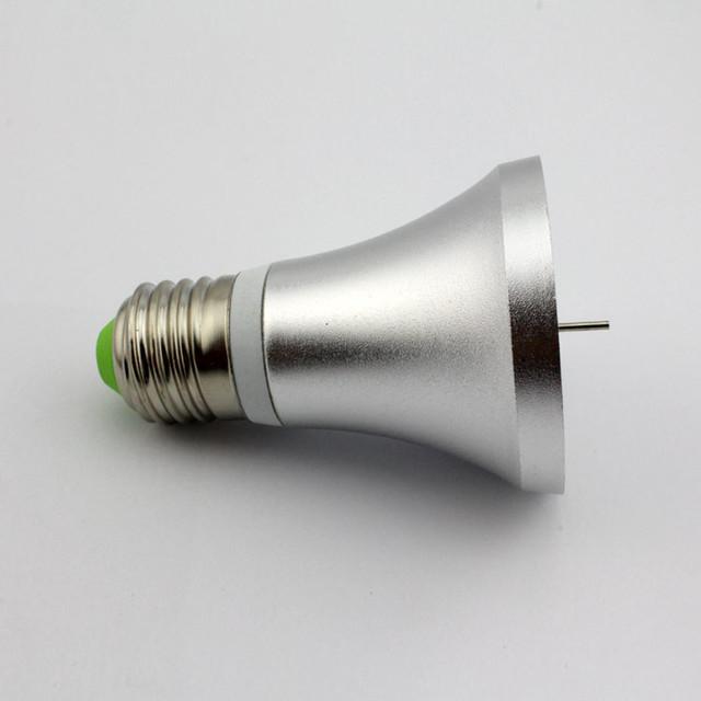 products lighting lighting accessories light bulbs led bulbs. Black Bedroom Furniture Sets. Home Design Ideas