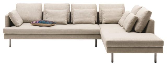 Boconcept Bristol Istra Sofa