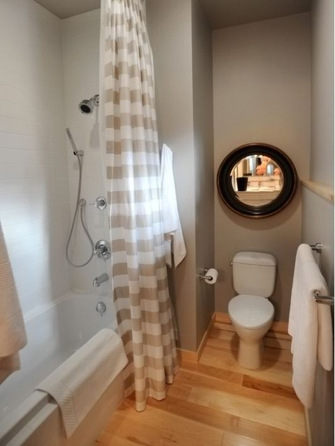 World best 25 bathroom ideas and design and bathroom for Guest room bathroom ideas