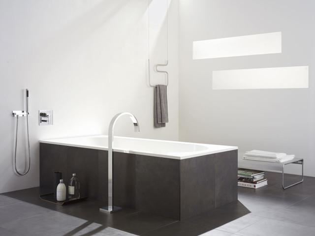mem bath and spa by dornbracht modern bathroom products other metro. Black Bedroom Furniture Sets. Home Design Ideas