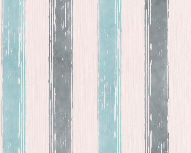 Esprit 331519 wallpaper roll contemporain papier peint par designers wallpaper - Papier peint ontwerp contemporain ...