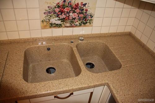 Kitchen Cabinets Repair Contractors