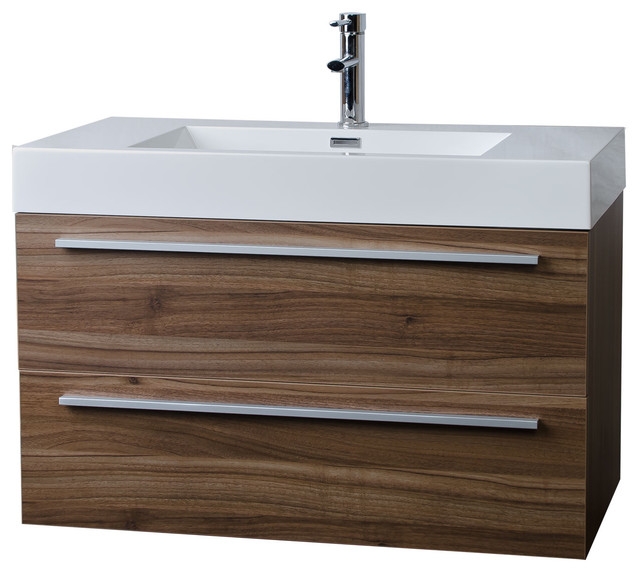 vanities by contemporary bathroom vanities and sink
