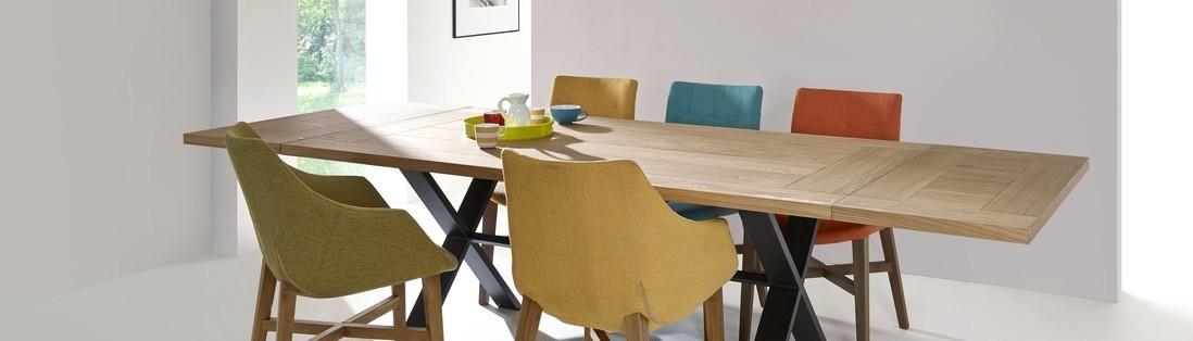 colombus international wattrelos fr 59150. Black Bedroom Furniture Sets. Home Design Ideas