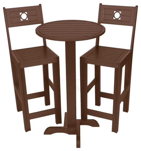 outdoor furniture outdoor bar furniture outdoor pub bistro sets