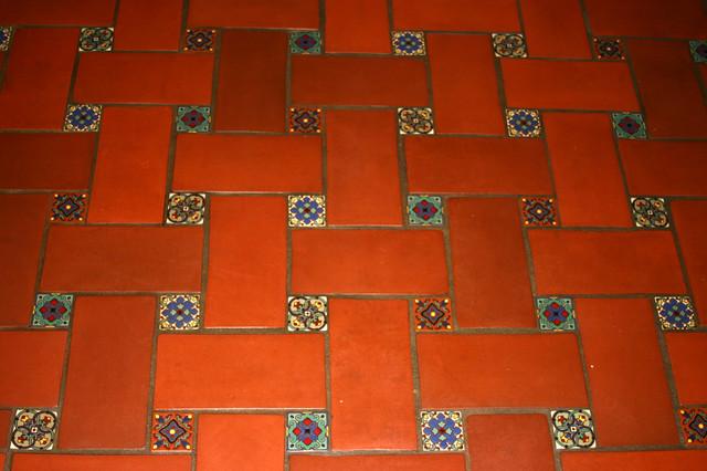 malibu tile m diterran en carrelage sol et mur san diego par steven alvarez general. Black Bedroom Furniture Sets. Home Design Ideas
