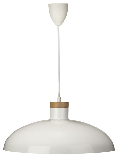Cocktail scandinave luminaire maison design - Lampe cocktail scandinave ...