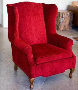 Amazing Upholstered Chairs Traditional Armchairs And Accent