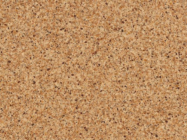 Most Popular Cambria Quartz Colors : Burton brown cambria quartz countertop