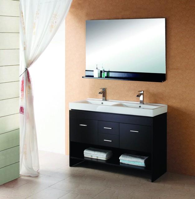 Simple Bath Gt Bathroom Furniture Amp Mirrors Gt Bathroom Vanities Gt Virtu