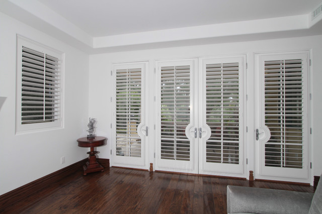 Shutters Los Angeles Los Angeles By Shutters More Inc