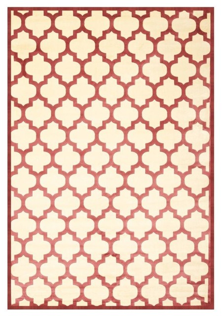 modern indoor outdoor area rug sams international rugs sonoma trellis contemporary childrens rugs