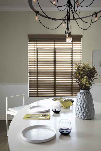 smith noble wood blinds midcentury vertical blinds