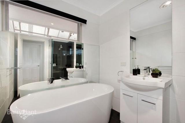 Amazing Shaving Cabinets Melbourne  Medicine  Bathroom Cabinets Melbourne