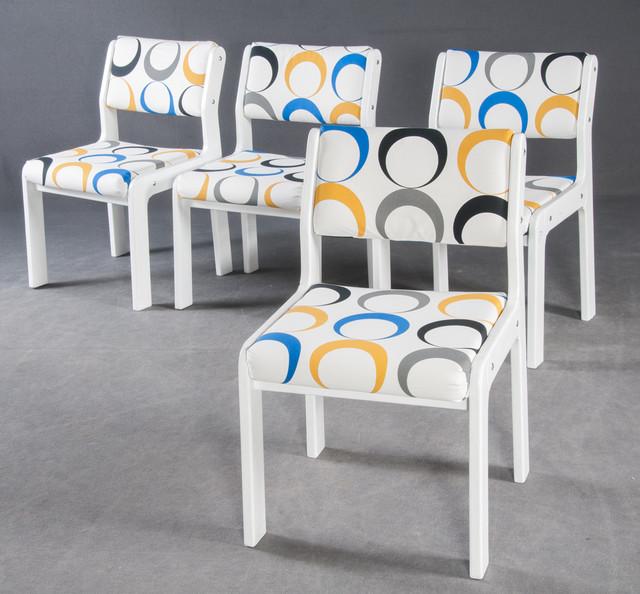 Esszimmerstühle modern braun  Nauhuri.com | Esszimmerstühle Modern Braun ~ Neuesten Design ...