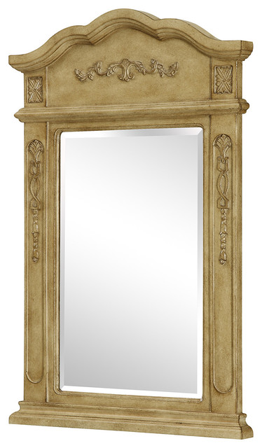 Popular Black Chess Mirror  Traditional  Bathroom Mirrors  By JSG Oceana