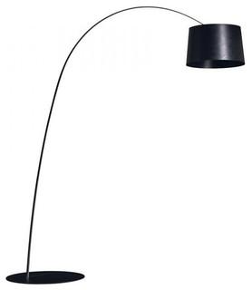 stehleuchte led modern dekoration m bel zubeh r. Black Bedroom Furniture Sets. Home Design Ideas