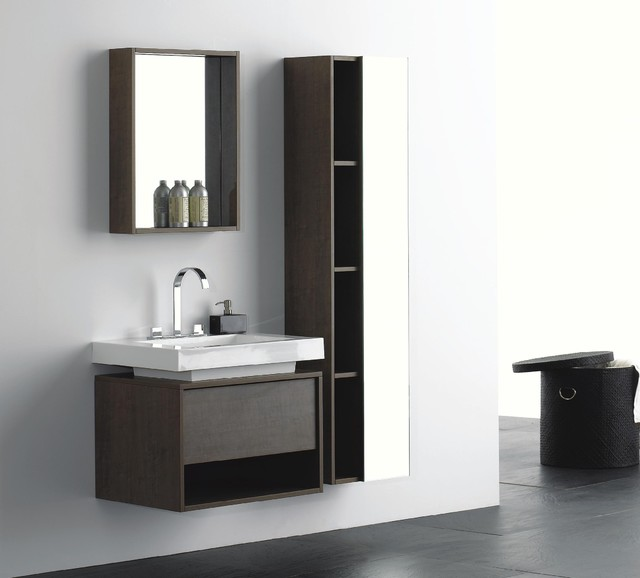 Gabbro Bathroom Vanities And Sink Consoles Toronto