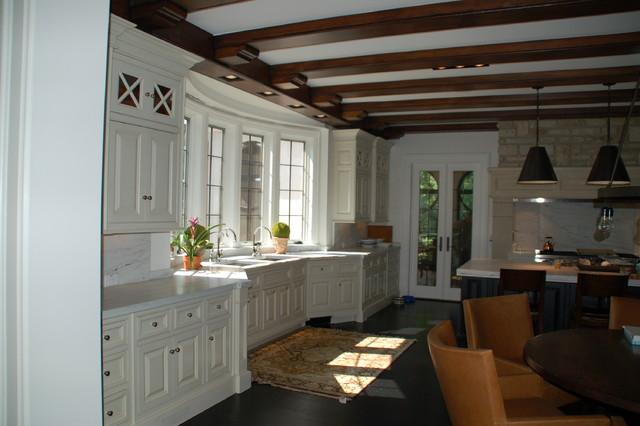 Kitchens for Kitchen design 43055
