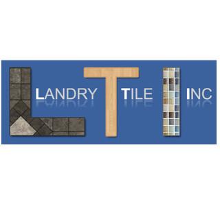Landry tile inc harahan la us 70123 for Bedroom furniture 70123