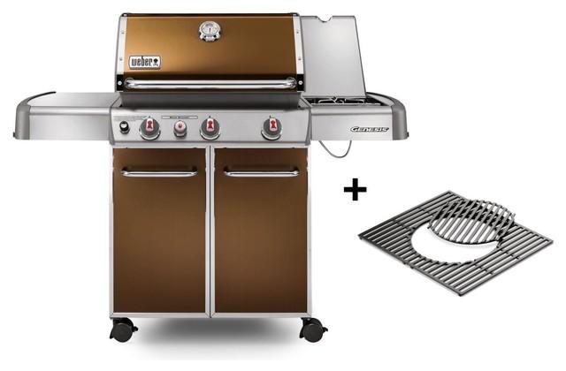 weber grill. Black Bedroom Furniture Sets. Home Design Ideas
