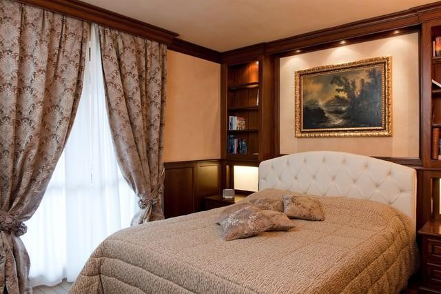 Arredi contemporanei   contemporaneo   camere da letto complete ...