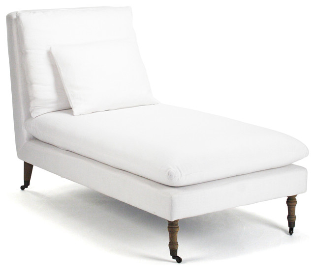 beach style indoor chaise lounge chairs 30 Inspirant Chaise Dactylo Blanche Hgd6