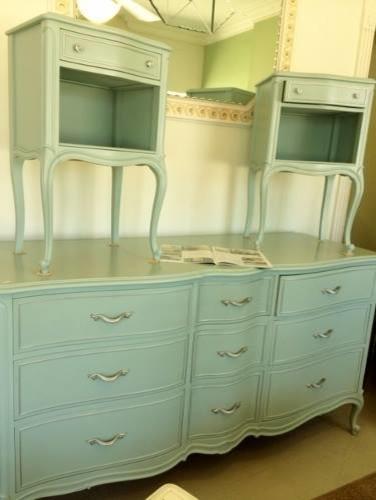Furniture Refinishing Tampa Di Coastal Cottage Furniture Cabinet Refinishing