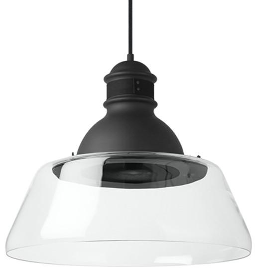Tech Lighting Stratton Large Led Line Voltage Pendant