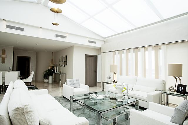 villa super cannes. Black Bedroom Furniture Sets. Home Design Ideas